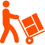 worker-loading-boxes